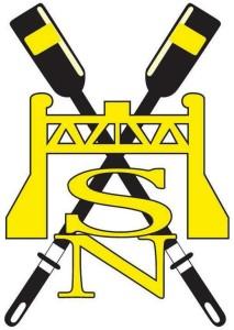 SNRC Logo
