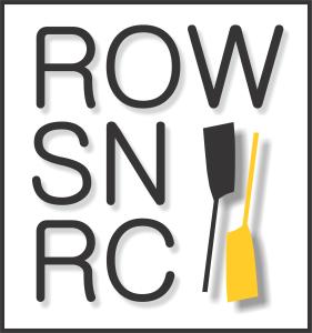 rowsnrc