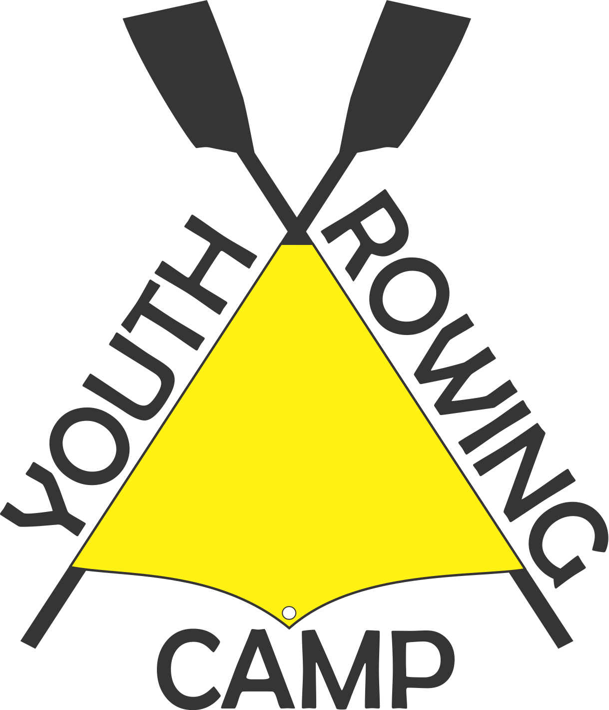 2021 ROWING CAMPS